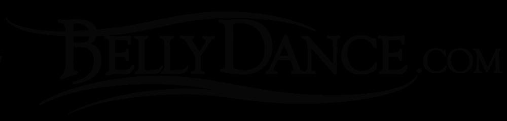 logo of bellydance.com