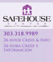 SafeHouse-Denver