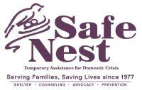 Safe Nest