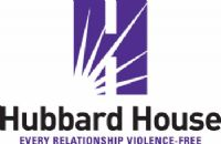 Hubbard House