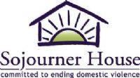 Sojourner House, Inc