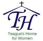 Teague's Home For Women