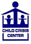 image of the logo for El Paso Child Crisis Center