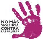 image of the logo for Centro De La Mujer SERNAM Quillota