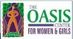 image of the logo for Oasis Center for Girls