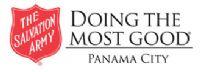 Panama City Salvation Army
