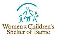 Women & Children's Shelter of Barrie