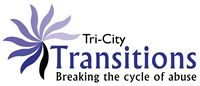 Tri-Cities Transition Society