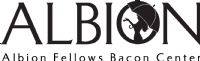Albion Fellows Bacon Center