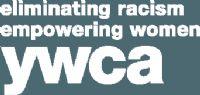 logo of YWCA Domestic Violence Crisis & Prevention Services