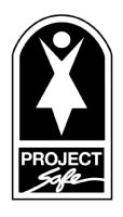Project safe, Inc.