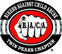 B.A.C.A. Twin Peaks Chapter