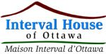 image of the logo for Interval House of Ottawa