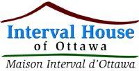 Interval House of Ottawa