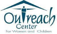 Outreach Center for Women & Children