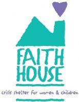 The Faith House of Acadiana