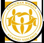 Cowichan Women Against Violence Society/ Somenos Transition House