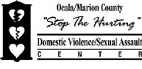 Ocala Domestic Violence/Sexual Assault Center