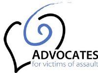 logo of Summit Advocates