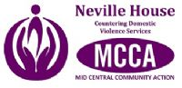 Mid Central Community Action/Neville House
