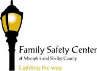 Family Safety Center of Memphis and Shelby County