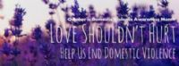 Ross County Domestic Violence Coalition