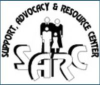 Support, Advocacy & Resource Center