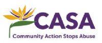logo of CASA