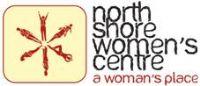 North Shore Women's Centre