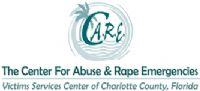C.A.R.E The Center for Abuse & Rape Emergencies