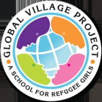 Global Village Project