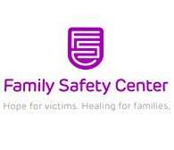 logo of Family Safety Center of Memphis and Shelby County