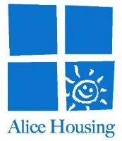 logo of Alice Housing