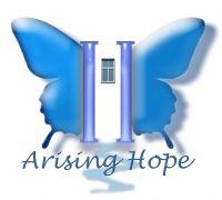 Arising Hope