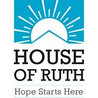logo of House Of Ruth