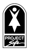 logo of Project Safe, Inc.