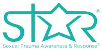 logo of STAR