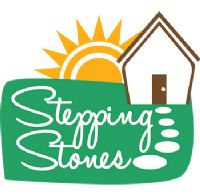 logo of Stepping Stones to a Brighter Future