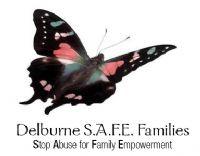 Delburne SAFE Families