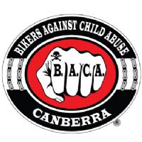 logo of B.A.C.A. Canberra