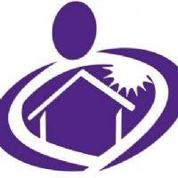 logo of Care Lodge Domestic Violence Shelter