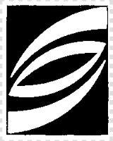 logo of Somenos House