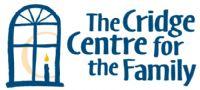logo of Cridge Transition House