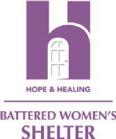 Hope & Healing Survivor Resources