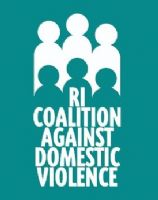RICADV: Rhode Island Coalition Against Domestic Violence