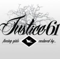 logo of Justice61