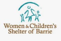 The Women and Children's Shelter of Barrie