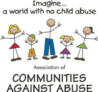 Association of Communities Against Abuse - Stettler