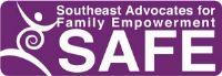Southeast Advocates for Family Empowerment