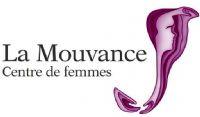 La Mouvanse
